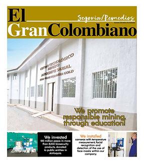 El Gran Colombiano Noviembre Inglés.jpg