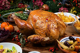 Whole turkey cooked.jpg