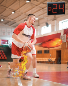 1. Example - Basketball (fire dribble).p