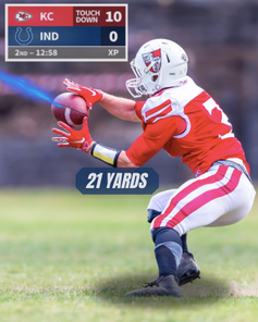 1. Example - Football (catch).png