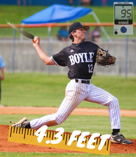 1. Example - Baseball (pitcher).png