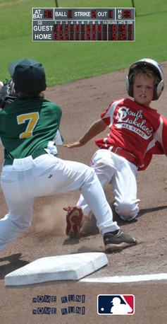 1. Example - Baseball 1.jpg