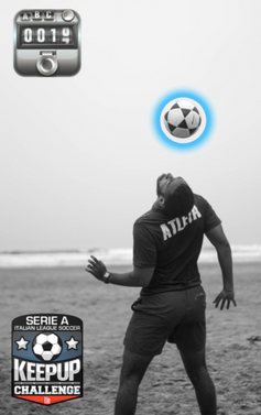 1. Example - Soccer (keepup challenge).p