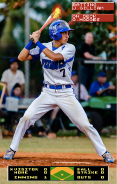 1. Example - Baseball (batting).png