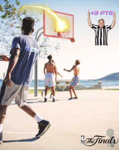 1. Example - Basketball (3 pointer).png
