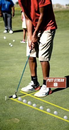 1. Example - Golf (putt streak).png