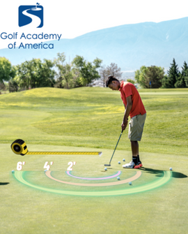 1. Example - Golf (putting lessons).png
