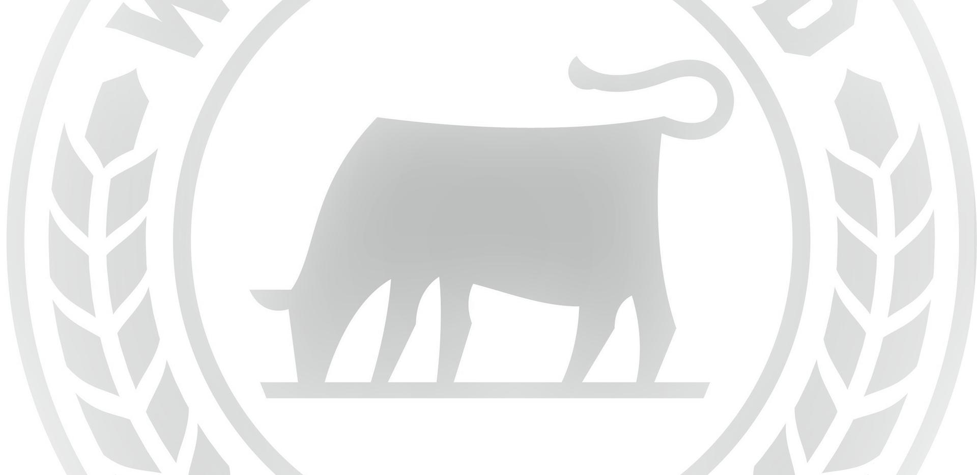 grey logo.png