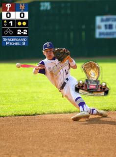 1. Example - Baseball 2.png