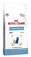 Cat Hypoallergenic.jpg