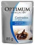 OptCastrados 1+.jpg