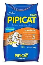 Multicat.jpg