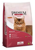 Royal Premium Cat Castrados.png