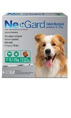 NexGard3.jpg