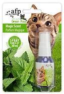 Green Rush Magic Scent 30 ml.jpg