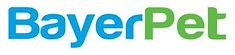 Logo BayerPet.jpg