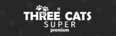 Logo ThreeCats2.png