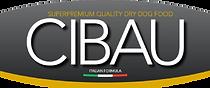 Logo Cibau.png