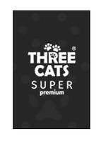 Three Cats Logo.png