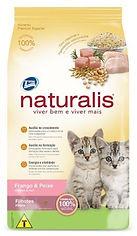 Naturalis Gatos Filhotes.jpg
