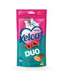Kelcat Duo.jpg