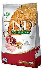 ND Feline Low Grain Frango.jpg