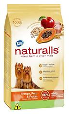 Naturalis Frutas RP.png