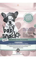 Baby Snacks - Copia.jpg