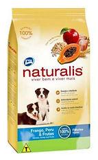 Naturalis Frutas Filhotes RM.jpg