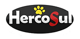 Logo Hercosul.png