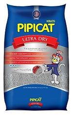 Ultra Dry.jpg