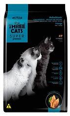 Three Cats Bola de Pelo Castrado SP.jpg
