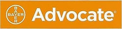 Logo Advocate.jpg