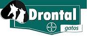 Logo Drontal Gatos.jpg