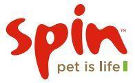 Logo Spin.jpg