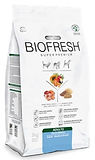 Biofresh RM.jpg