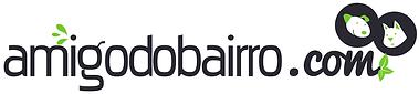 LogoABJUNHO.png