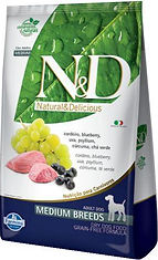 ND Canine Grain Free Medium.jpg