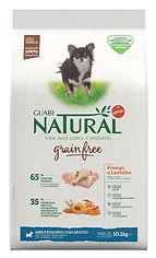GN Grain Free Caes RP.jpg