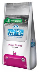 Vetlife Feline Urinary.jpg