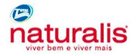 Logo Naturalis.jpg