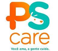 logo-pscare.jpg