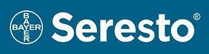 logotipo-seresto.jpg