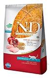 ND Low Grain Castrados.jpg