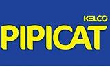 Logo Pipicat.jpg