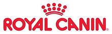 Logo Royal.jpg