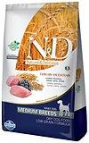 ND Canine Low Grain Medium.jpg