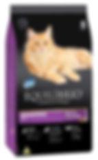 Equilibrio Gatos Sensiveis.jpg