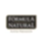 Logo FN.png