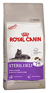 Royal Sterilized 7+.png